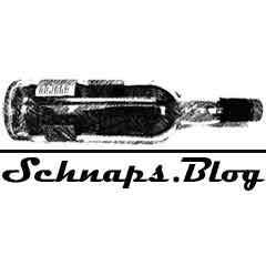 schnaps.blog