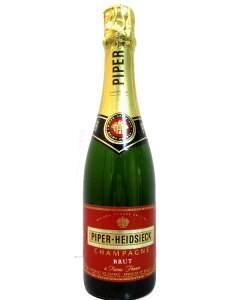 Sekt, Champagner, Crement