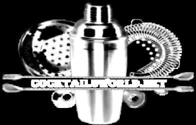 Cocktailrezepte | Barkultur | Infos