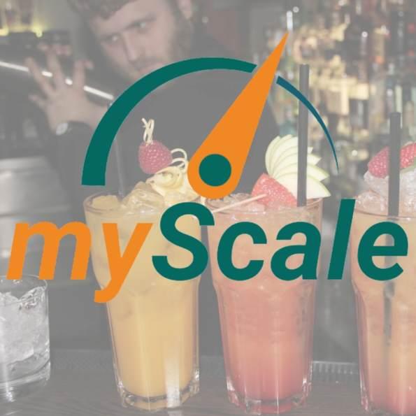 myscale-logo