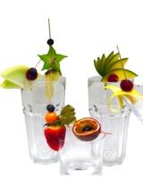 Cocktaildeko